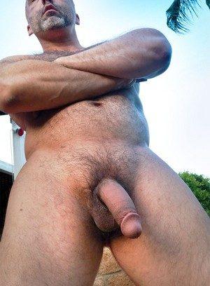 Hot Boy Brian Davilla,