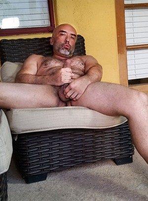 Wild Gay Brian Davilla,