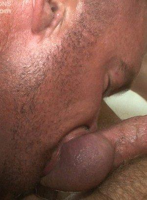 Sexy Guy Mitch Davis,Bruce Mills,