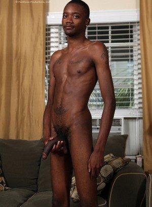 Naked Gay Cayce Nash,