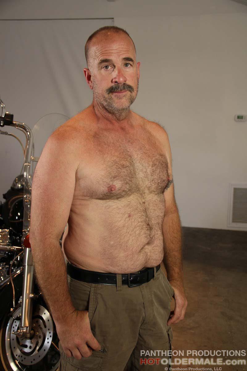Clint Taylor Gay Porn - Hot Gay Clint Taylor, ...