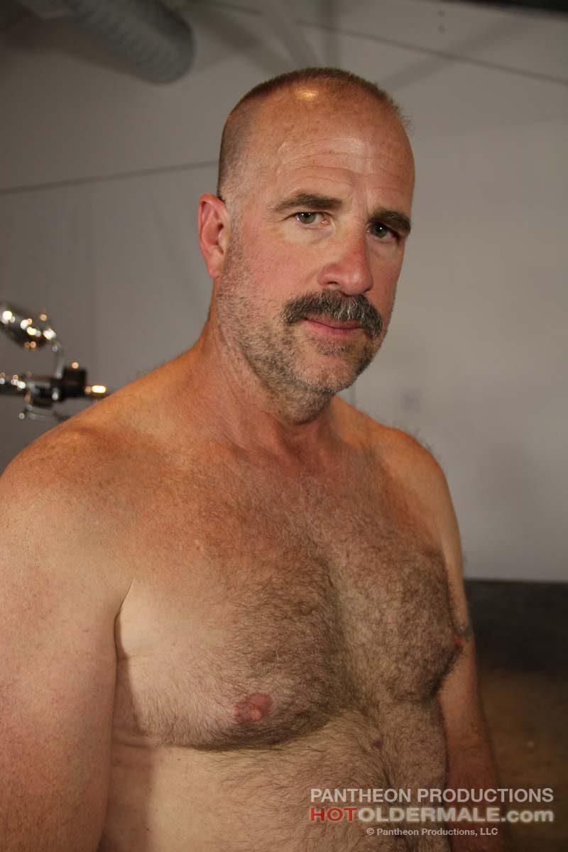 ... Cute Gay Clint Taylor, ...