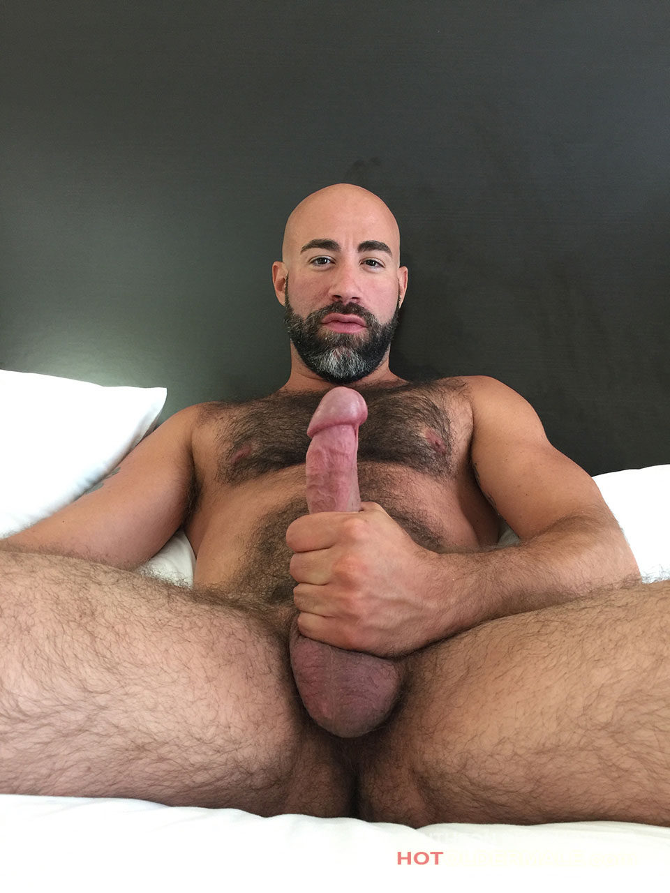 gay hardcore ass pounding porn