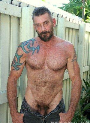 Cute Gay Dane Dexter,