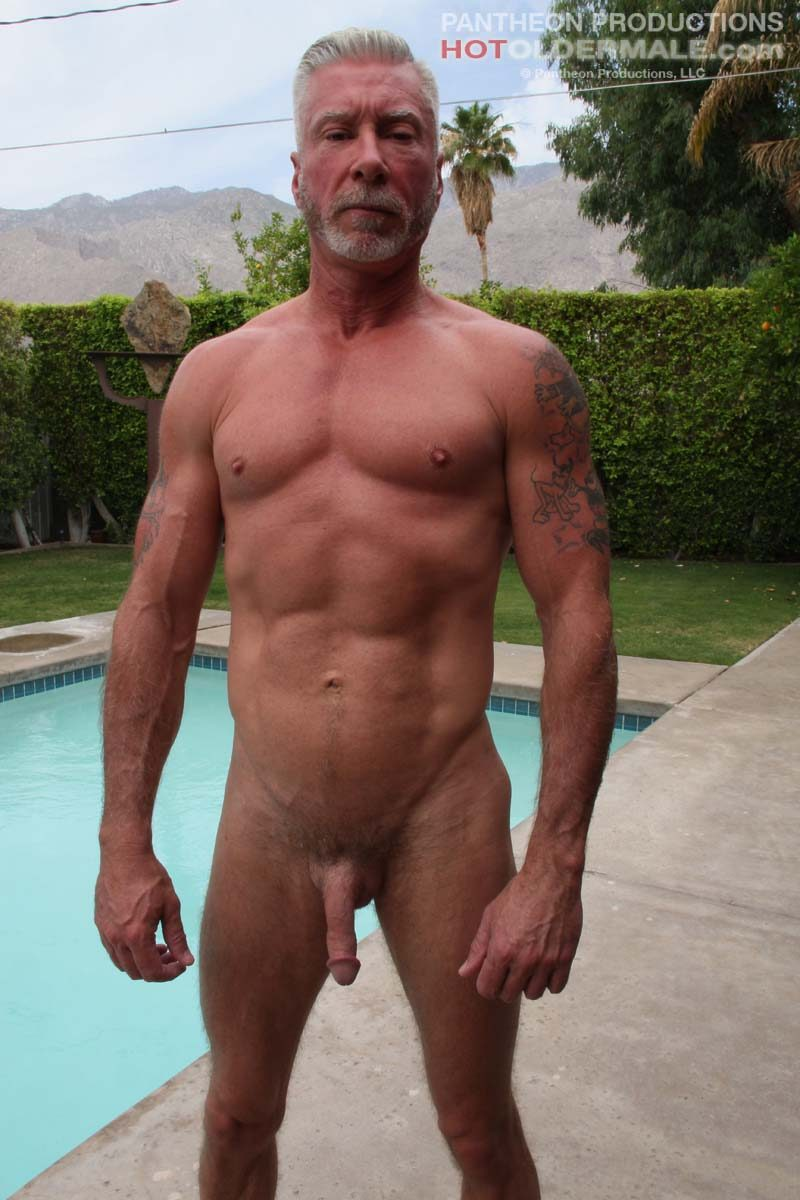 from Otto old guys jerking old gays videos