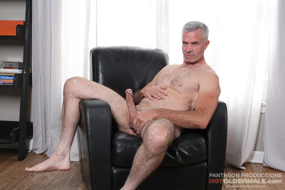 Gay men cum inside sex movies micah amp 5