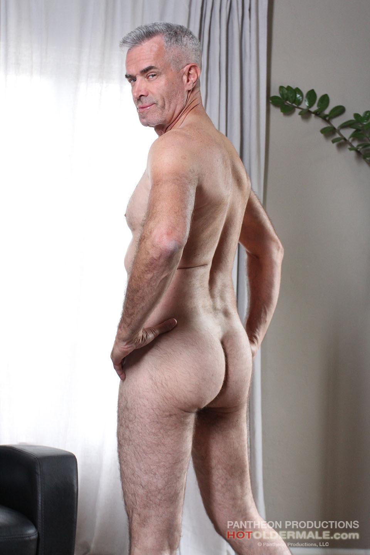 Derek anthony gay porn