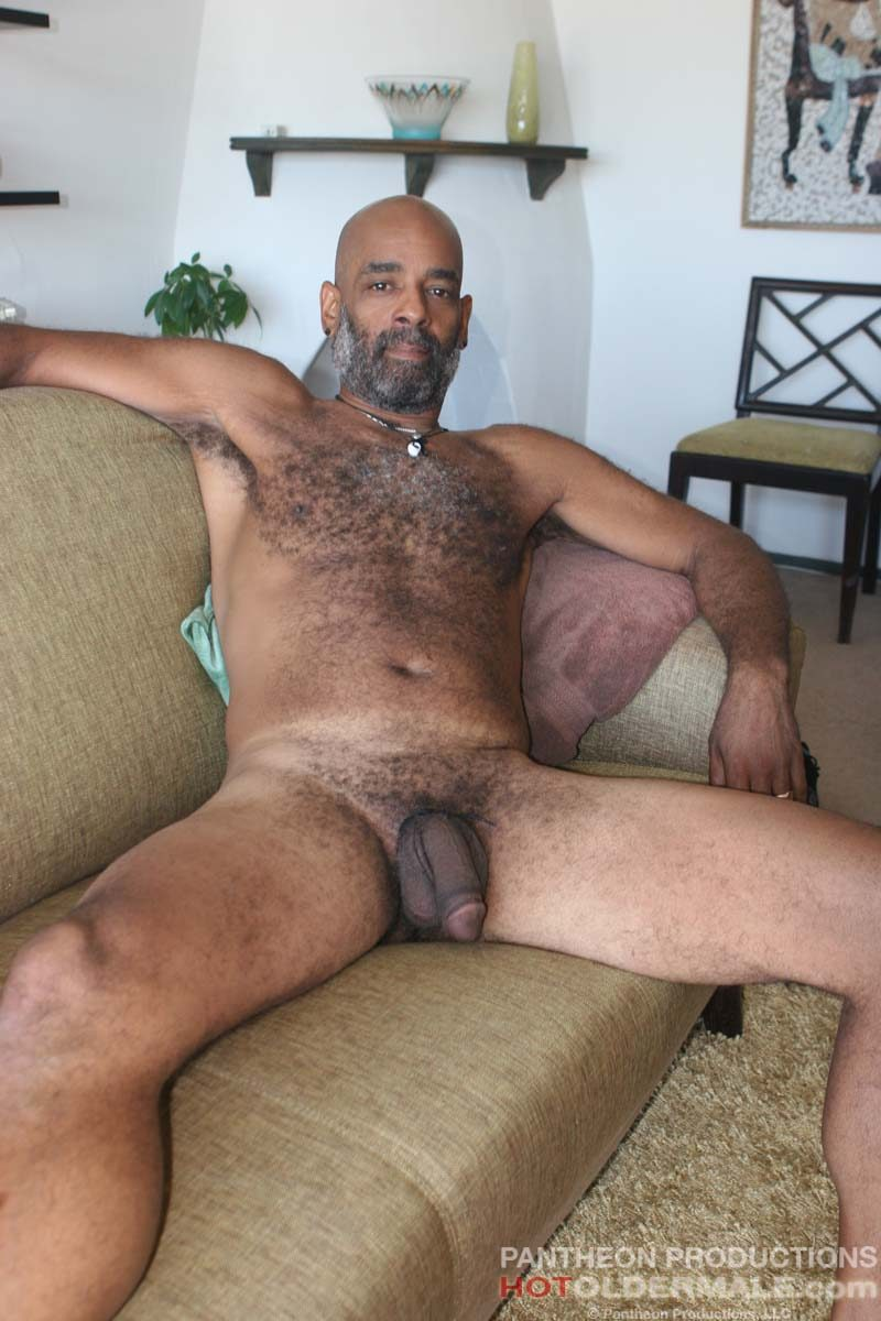 Free xxx older males sex clips