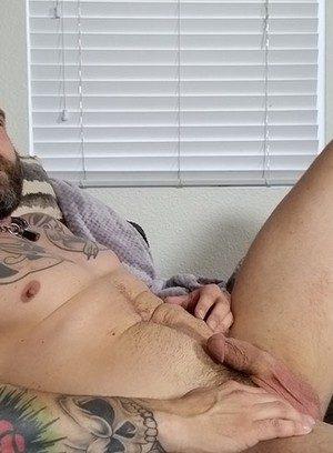 Hot Boy Greg York,