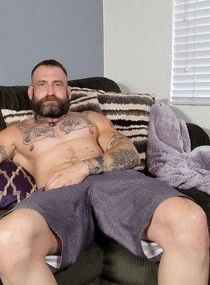 Big Dicked Gay Greg York,