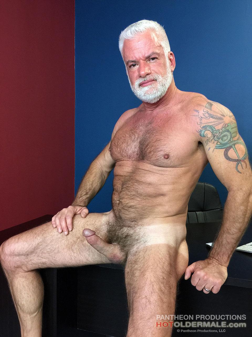 free gay sensual porn