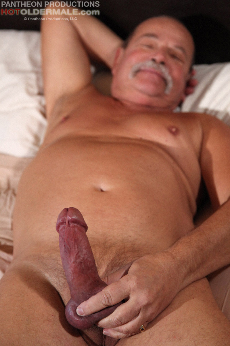 Fun new sex position-7187