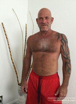 Free gay old men twinks