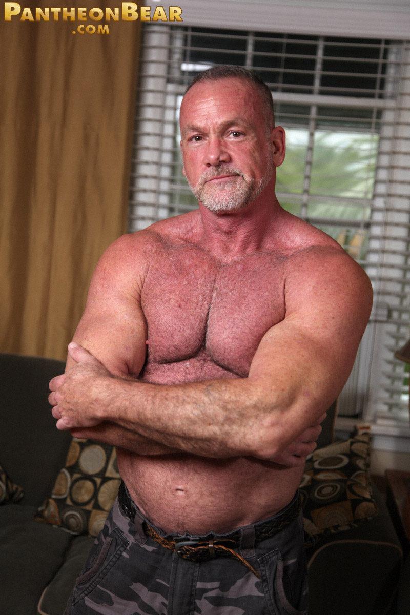 gay resort wv