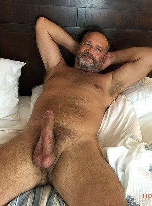 mature gay pic galleries