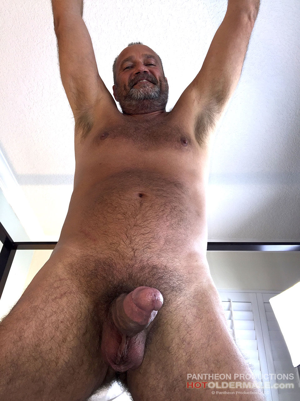 Watch Meat Market gay porn videos for free