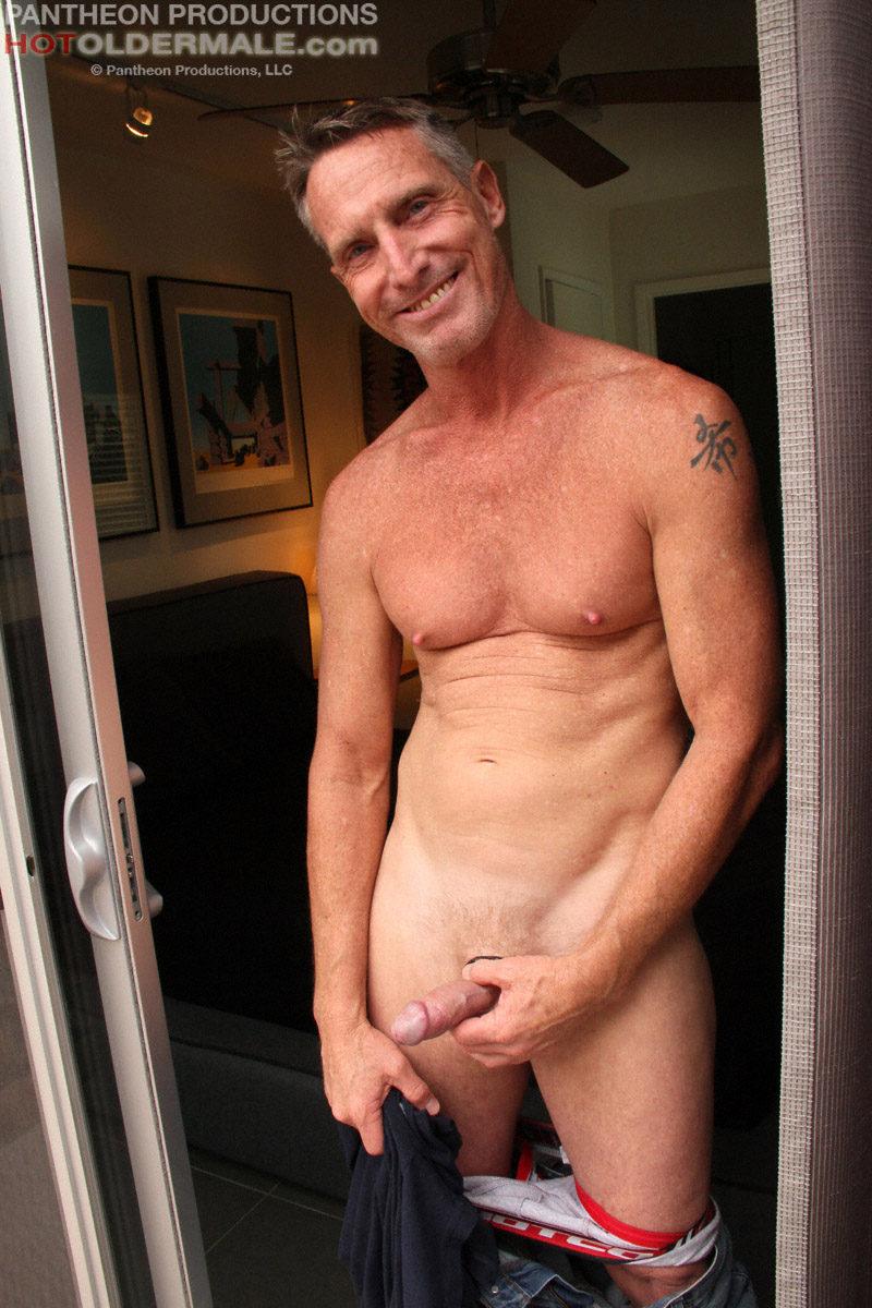 sam adams portland oregon gay