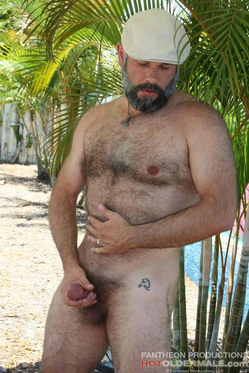 travis wild gay