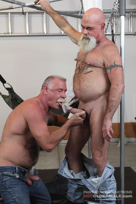 sauna gay in berlin