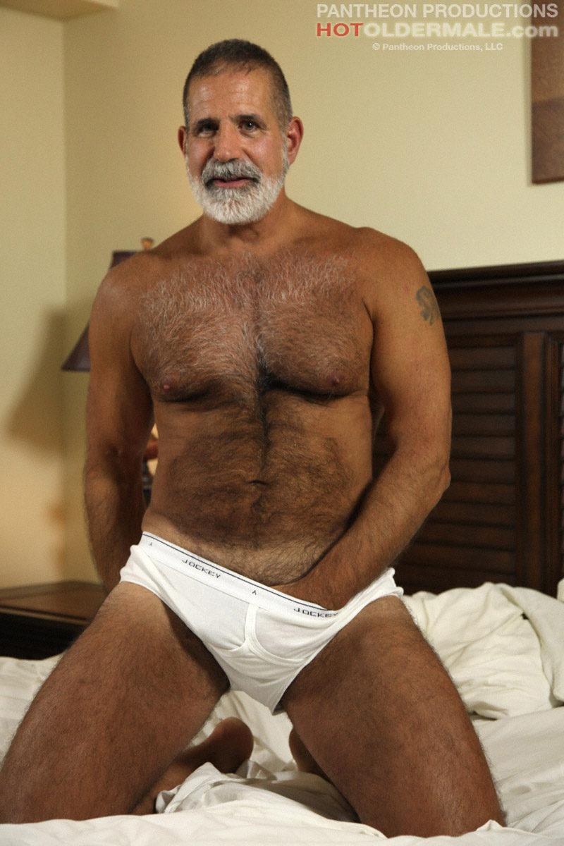 Zack Powers Gay Porn Star
