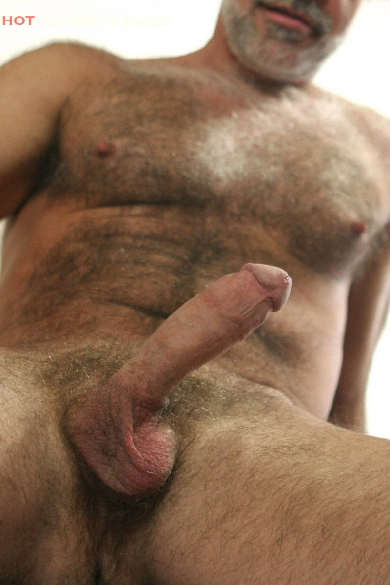 Hairy gay silver bears nude, us government instructional movie sex s