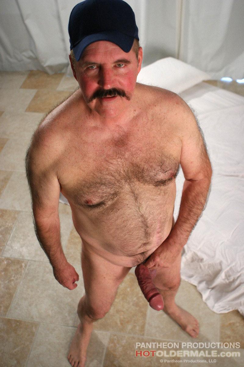 naked gay boy movies