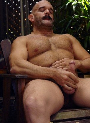 jeremy steele porn