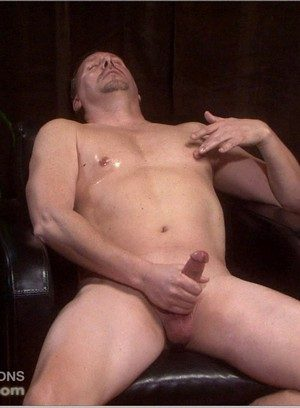 Cocky Boy Jimmy Redwood,