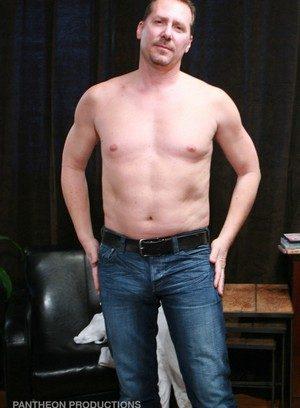 Big Dicked Gay Jimmy Redwood,