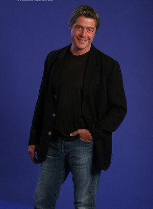 Hot Gay John Walters,