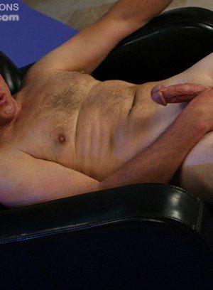 Hot Boy John Walters,