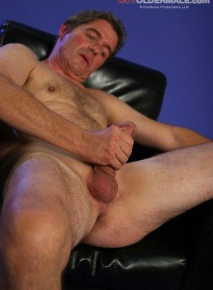 Good Looking Guy John Walters,