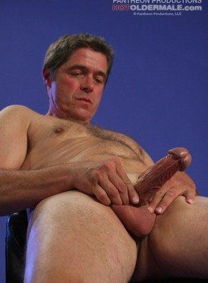 Horny Gay John Walters,