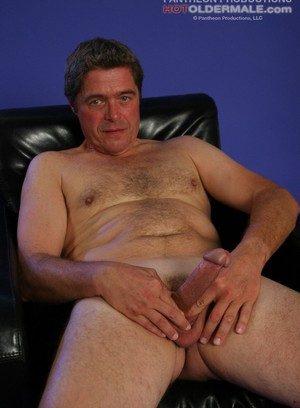 Big Dicked Gay John Walters,