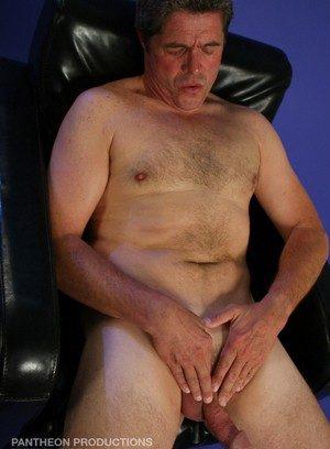 Wild Gay John Walters,