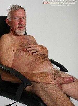 Horny Gay Jon Moore,