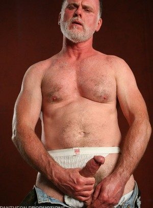 Big Dicked Gay Jordan Garrison,