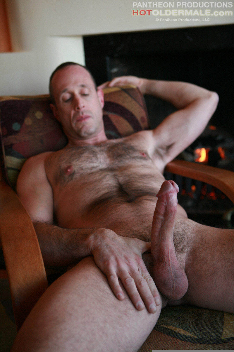 looking for a gay daddy Visalia