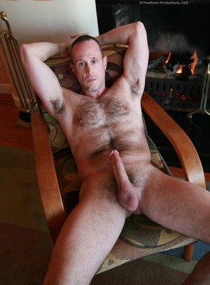 Horny Gay Josh Kole,