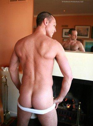 Sexy Guy Josh Kole,