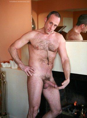 Wild Gay Josh Kole,