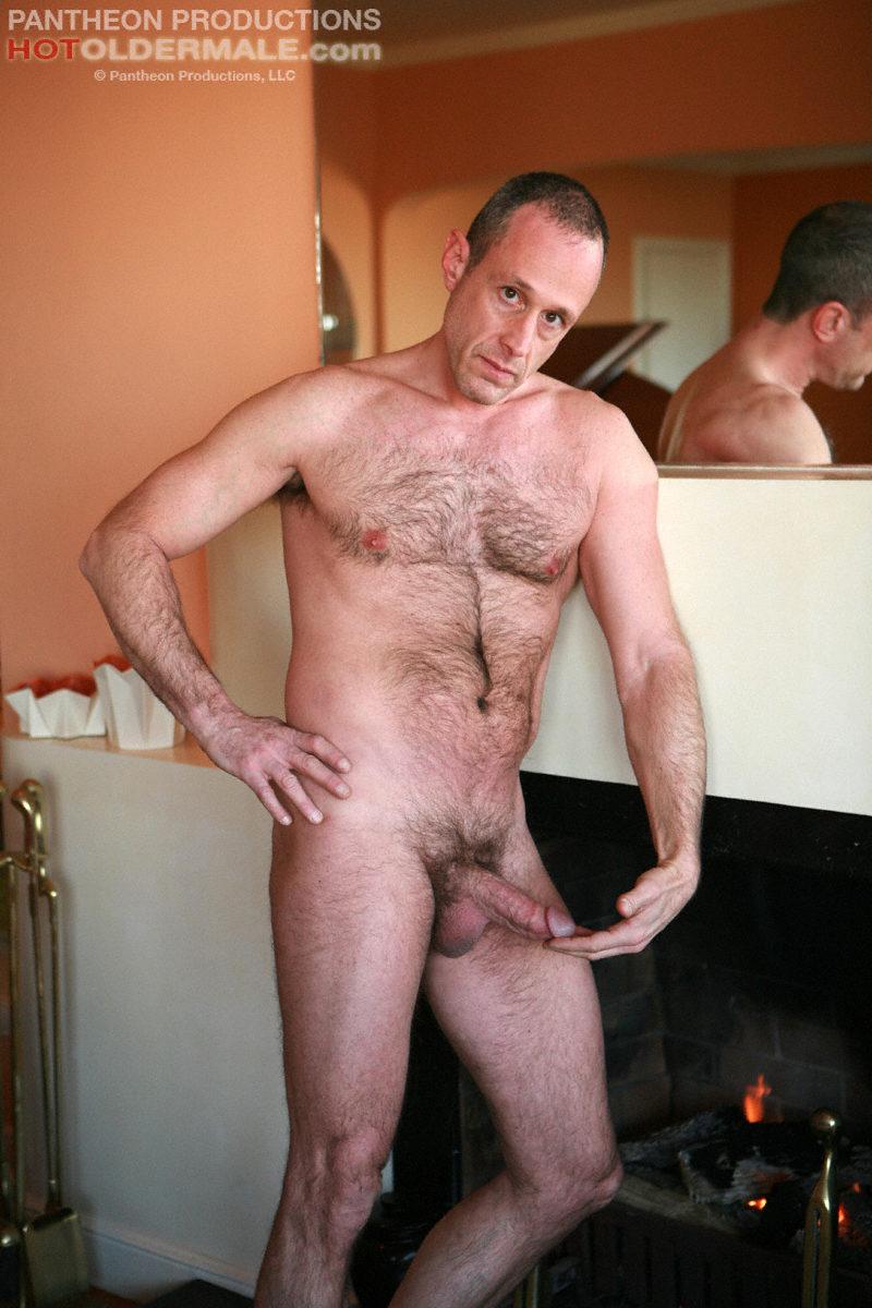 Gay bar den bosch