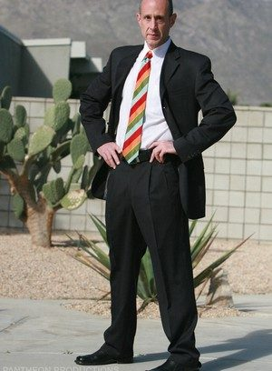 Sexy Dude Josh Kole,