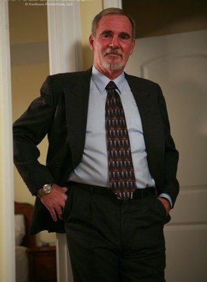 Hot Gay Karl Williams,