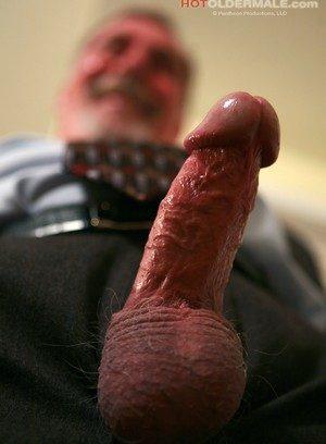 Naked Gay Karl Williams,