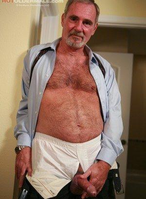 Horny Gay Karl Williams,