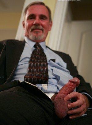 Big Dicked Gay Karl Williams,