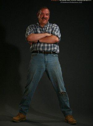 Hot Gay Lee Edwards,