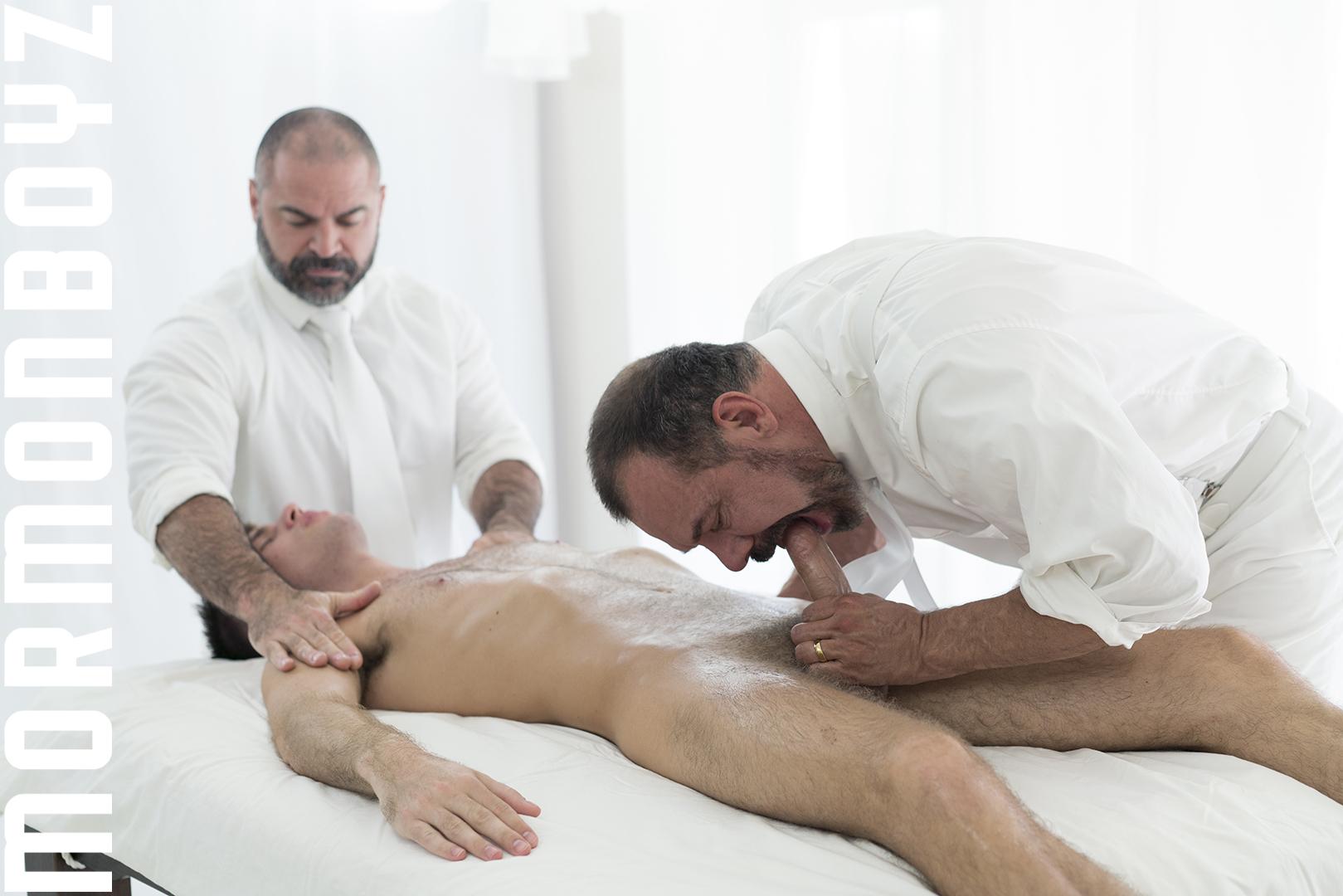 Mormon Men Naked Xxx Carab Balvubjc