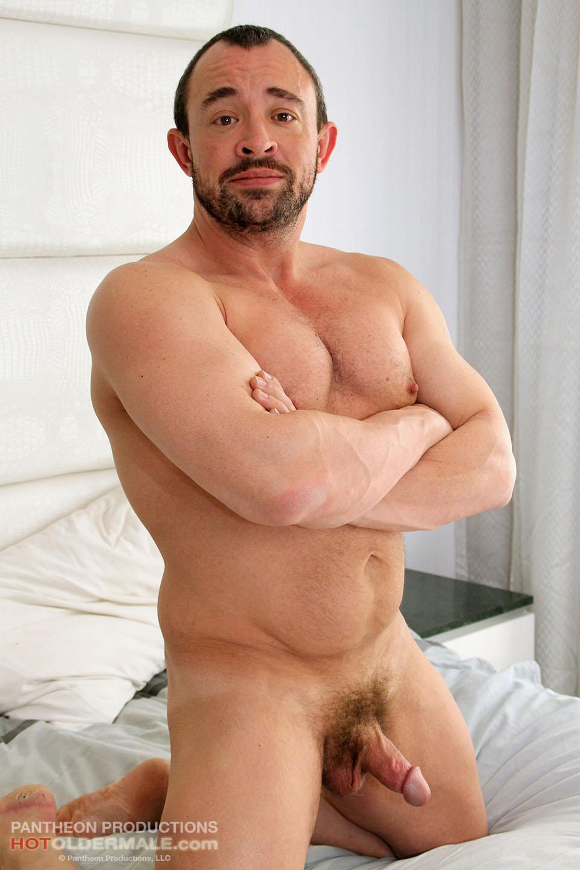 Eric Schwanz Gay Porn